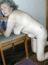 OmaGeil.com - Nobs Granny Porn