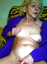 Granny ID