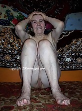OmaGeil.com - Beautiful people Granny Porn